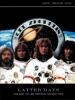 Led Zeppelin : Led Zeppelin: Latter Days (GTAB)