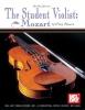 Duncan Craig : The Student Violist: Mozart