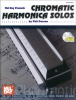 Duncan Phil : Chromatic Harmonica Solos
