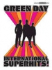 Green Day : Green Day International Superhits Tab