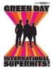 Green Day : Green Day International Superhits Tab
