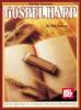 HARMONICA Gospel : Livres de partitions de musique