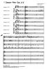 Gabrieli, Giovanni : Livres de partitions de musique