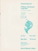 Gounod Charles : 6 PIECES MELODIQUES ORIGINALES VOLUME 1