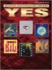Yes : Yes Guitar Anthology Tab