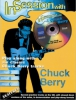 Berry Chuck : In Session with Chuck Berry (GTAB/CD)