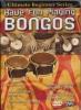 Dutz Brad : Dvd Have Fun Playing Bongos