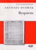 Dvorak Antonin : Dvorak Requiem Satb/Piano