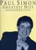 Simon Paul : Simon Paul Greatest Hits Tab