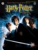 Harry Potter Chamber Of Secrets Viola Cd
