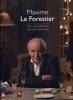 Maxime Le Forestier : Livres de partitions de musique