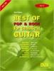 Scherler Beat : Best of Pop and Rock for Classical Guitar Vol. 9