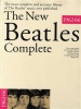 Beatles The : Beatles New Complete 62/66 Pvg