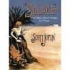 Joplin Scott : Solace and Other Short Works for Piano