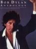 Dylan Bob : Dylan Bob Anthology 1 Pvg