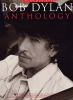 Dylan Bob : Dylan Bob Anthology Tab