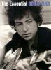 Dylan Bob : Dylan Bob Essential Pvg