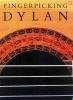 Dylan Bob : Dylan Bob Fingerpicking Tab