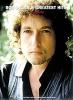 Dylan Bob : Dylan Bob Greatest Hits Complete Pvg