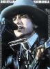 Dylan Bob : Dylan Bob Harmonica
