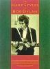 Dylan Bob : Dylan Bob Harp Styles Of Harmonica