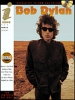 Dylan Bob : Dylan Bob I Song Cdrom