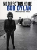 Dylan Bob : Dylan Bob No Direction Home (Martin Scorsese) Pvg