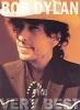 Dylan Bob : Dylan Bob Very Best Pvg