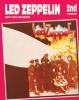 Led Zeppelin : Led Zeppelin 2nd Album (GTAB)