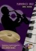 Mc Gill Guillermo : Flamenco Jazz Real Book