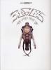 Eagles : Eagles Very Best Of Tab