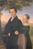 Silcher, Friedrich : Livres de partitions de musique
