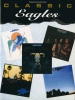 Eagles : CLASSIC EAGLES PVG