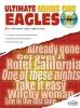 Eagles : ULTIMATE MINUS 1 EAGLES + CD