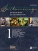 Saitenwege - 500 Jahre Musik für Klassische Guitare vol. 1