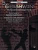 Gershwin George : Gershwin By Special Arrangement Clarinet Cd