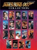 Bond James 007 Collection Pvg