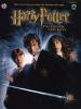 Harry Potter Chamber Of Secrets Trombone Cd