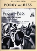 Porgy And Bess Pvg