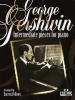 Gershwin George : GEORGE GERSHWIN INTERMEDIATE PIECES FOR PIANO / arr. Darren Fellows