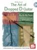 El Mcmeen : The Art of Dropped D Guitar