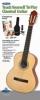 Gunod Nathaniel : TYTP Classical Guitar Boxed (instrument)