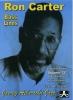 Ellington Duke : Aebersold 12 Duke Ellington Cd