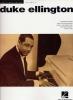 Ellington Duke : Ellington Duke Jazz Piano Solos Vol.9 23 Classics Po