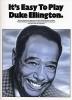 Ellington Duke : It