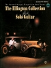 Ellington Duke : ELLINGTON COLLECTION + CD