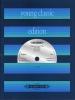 Joplin Scott : Ragtimes