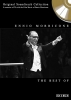 Morricone Ennio : THE BEST OF ORIGINAL SOUNDTRACK COLLECTION WITH CD