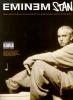 Eminem : Eminem Stan
