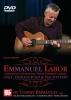 Emmanuel Tommy : Emmanuel Labor
